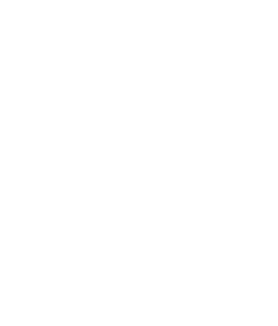 Shelf Junior & Infants School